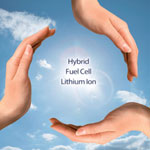 """""""Responsible Together"""" - TMHE and customers bring forward Li-ion solutions"""