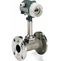 Vortex and Swirl Flowmeters